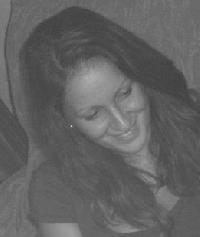 Alice Castagnoli - angielski > włoski translator