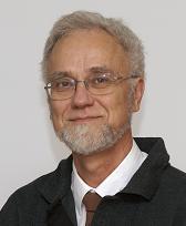 Knut H. Hauge - inglés a noruego translator