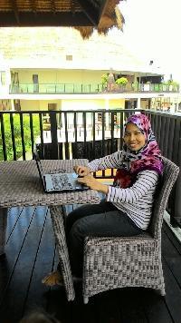 farainhanafi - English to Malay translator