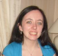 Jacqueline Lamb - hiszpański > angielski translator