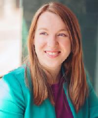 Carolyn Yohn - Photo