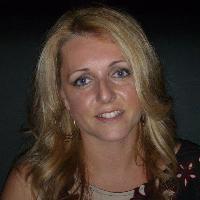 Dasha Fislova - Czech to English translator