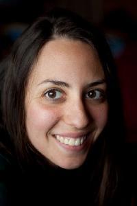 Cristina Mor - inglés a italiano translator
