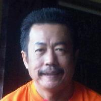 I. Sulistyo - angielski > indonezyjski translator