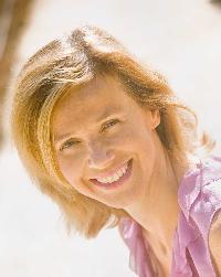 Sandra Bertolini's ProZ.com profile photo
