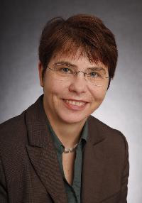 Ulrike Walter-Lipow - English to German translator