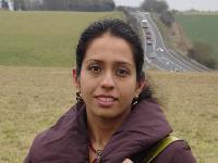 Shalini Bansal - English to Hindi translator