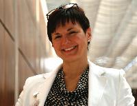Maria Luisa B.