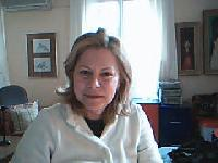 Maria Walker - Greek a English translator