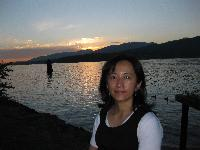 chunwen wang's ProZ.com profile photo