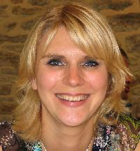 Ruby Wich - Spanish to Dutch translator
