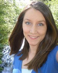 Hannah Dugan - angielski > norweski translator