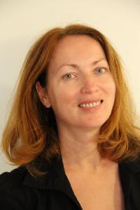 Olga_kld - niderlandzki > rosyjski translator