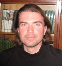 Aleksey Karelin - angielski > rosyjski translator