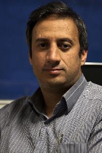 Mehdi Y.