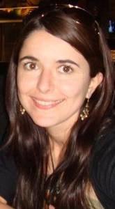 Barbara Pallavicini - angielski > hiszpański translator