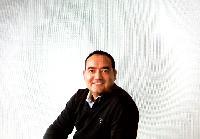 Fernando Vargas - English to Spanish translator