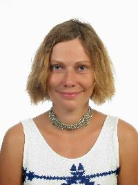 kalninairena - English to Latvian translator