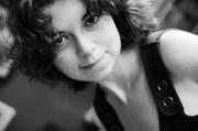 Lina Berova - German to Russian translator