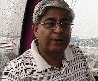 Bhagwan Dass Wadhwa - English to Hindi translator