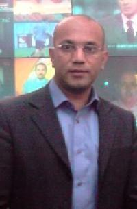 Fayaz71 - urdu a inglés translator
