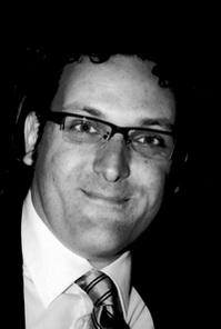 Marko Bukurov - English to Serbian translator