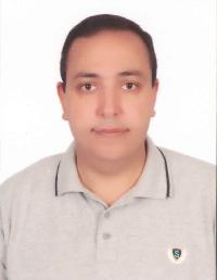 Middle East Localizers (formerly Ahmed Farahat) - inglés al árabe translator