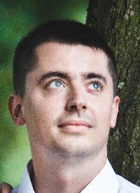 Marek Robak-Sobolewski - angielski > polski translator
