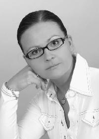 Gabriela Ujhelyiova - słowacki > angielski translator