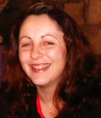 Dragana Samardžijević - English a Serbian translator