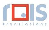 Roman Jasso - Czech to Slovak translator