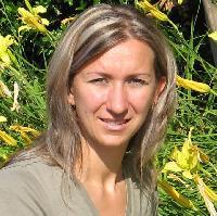 Monica Vlaic - inglés a rumano translator