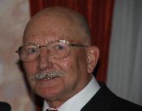 Zbigniew Kunstman - angielski > polski translator