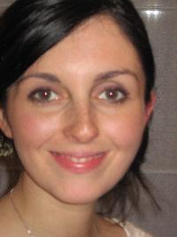 annalisa cattaneo - angielski > włoski translator