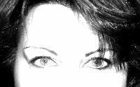 Loredana Vicario's ProZ.com profile photo