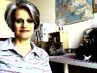 Cida Facchini - Italian to Portuguese translator