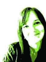 Anette Vilstrup Lohiya - duński > angielski translator