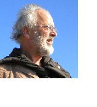 Luit Visser - Italian to Dutch translator