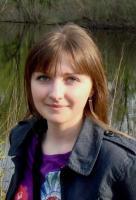 Chyshcheva - ruso a inglés translator