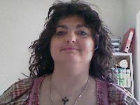Irene Vestergaard - German to Danish translator
