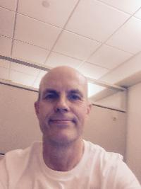 Michael Martin, MA - German to English translator