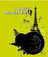PLANETA Agency - angielski > bułgarski translator