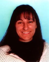 Susanna Legnaro - inglés a italiano translator