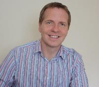 Michael Marsden - portugués a inglés translator