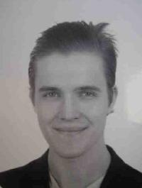 DanielOlafsson - Icelandic to English translator