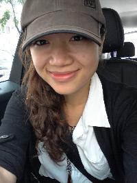 Hai Anh Teixeira - Vietnamese to English translator
