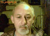 Wlodzimierz Galwas - húngaro al polaco translator