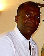 Miguel Arango Moral - español a portugués translator