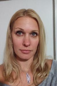 Siw Shauni Hauger - Norwegian to English translator