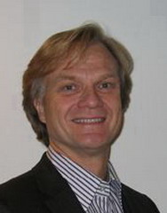Anders Arlberg - angielski > norweski (bokmal) translator